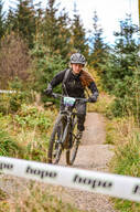 Photo of Nia BARNWELL at Gisburn