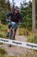 Photo of Helen WHITTON at Gisburn Forest
