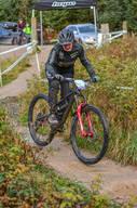 Photo of Chloe TAYLOR at Gisburn