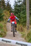 Photo of Nicola WHITTLE at Gisburn Forest