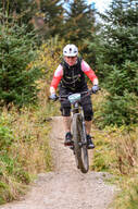 Photo of Beth PRITCHARD at Gisburn Forest