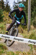 Photo of Tracey SIMPSON at Gisburn