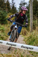 Photo of Amy GALLAGHER at Gisburn