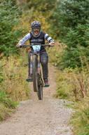 Photo of Vicky BALFOUR at Gisburn