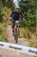 Photo of Sophie LOW at Gisburn
