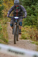 Photo of Cassie ODDY at Gisburn