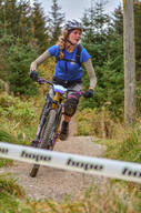 Photo of Alice MCNEIL at Gisburn Forest