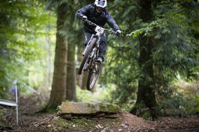 Photo of Jo WESTCOTT at FoD