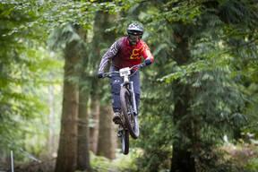 Photo of Gareth WILLIAMS (sen) at FoD