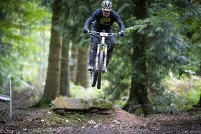 Photo of Lee HATHAWAY at FoD