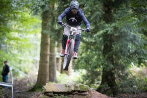 Photo of Mark SNOOK at FoD
