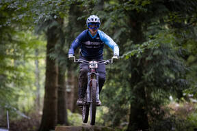 Photo of Oliver BEART at FoD