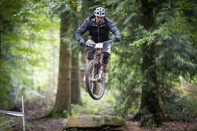 Photo of Tom PEARSON (mas) at FoD