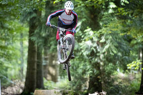 Photo of Michael ABEL at FoD