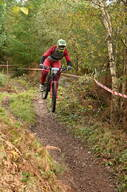 Photo of James THELEN at Stile Cop