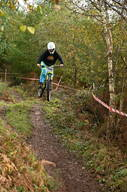 Photo of Carrie COPSON at Stile Cop