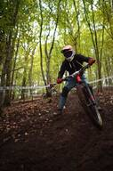 Photo of Lex CLEAL at FoD