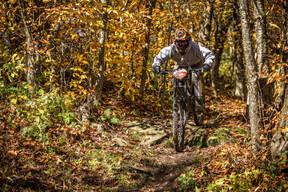 Photo of Adam HOFFARTH at Plattekill