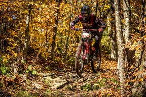Photo of Tristan LEMIRE at Plattekill