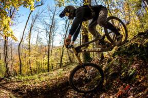 Photo of Sean MCKNIGHT at Plattekill