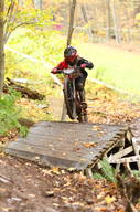 Photo of Soli AUCLAIR at Plattekill