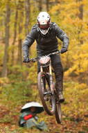 Photo of an untagged rider at Plattekill, NY