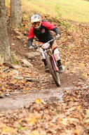 Photo of Felipe SOUSA at Plattekill