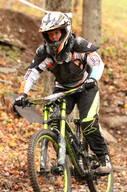 Photo of Vicki KOCH at Plattekill, NY