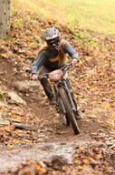 Photo of Lisa CHAMBERLAND at Plattekill