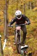 Photo of James FROST at Plattekill, NY