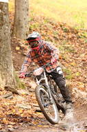 Photo of Chris SINCLAIR (u30) at Plattekill