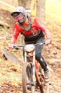 Photo of Antoine JACQUES at Plattekill