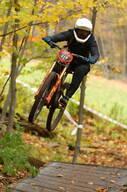 Photo of Ella MCANDREW at Plattekill