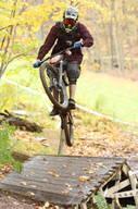Photo of David WILLIAMS (u21) at Plattekill