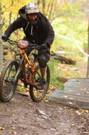 Photo of Stephen WITTEK at Plattekill