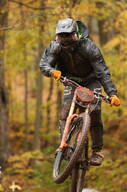 Photo of Kevin WILSON at Plattekill