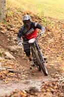 Photo of Brian RUTTER at Plattekill