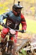 Photo of Sean CARUSO at Plattekill
