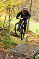 Photo of Axel OUVRARD at Plattekill