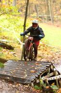 Photo of Keith SULLIVAN at Plattekill