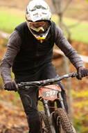 Photo of Dylan BLACHEK at Plattekill