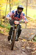 Photo of Mike NATHANSON at Plattekill