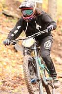 Photo of Abigail RONCA at Plattekill
