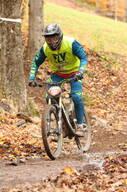 Photo of Matt SMITH (sen) at Plattekill