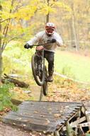 Photo of Mark MARRONGELLI at Plattekill