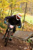 Photo of Tyler OLISH at Plattekill
