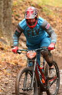 Photo of Brian BOETTCHER at Plattekill, NY