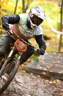 Photo of Matt HENDERSON at Plattekill