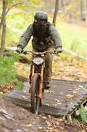 Photo of Nick ROE at Plattekill