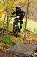 Photo of James BUSSE at Plattekill